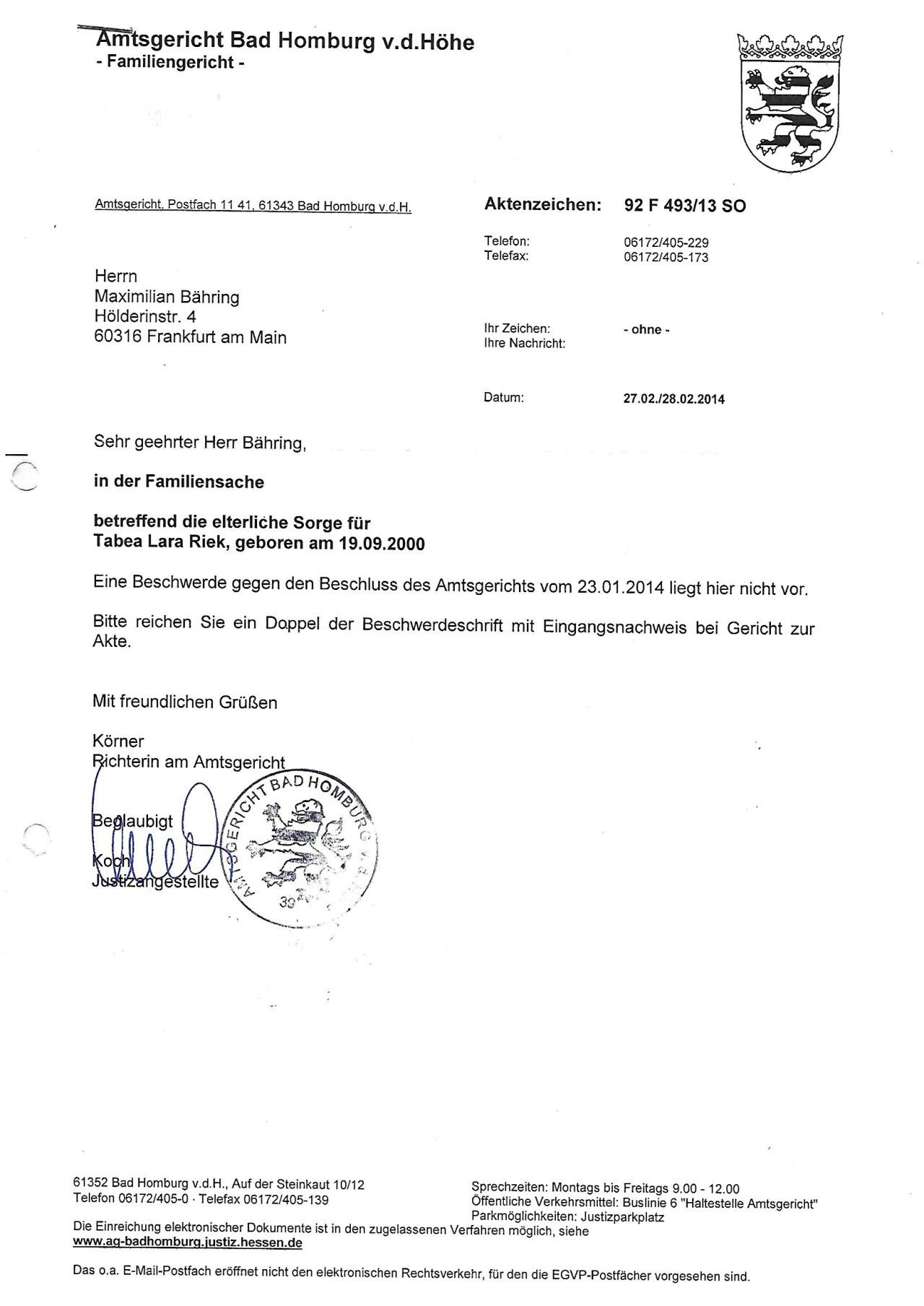 Nett Vorlage Der Arbeitserklärung Bilder - Entry Level Resume ...