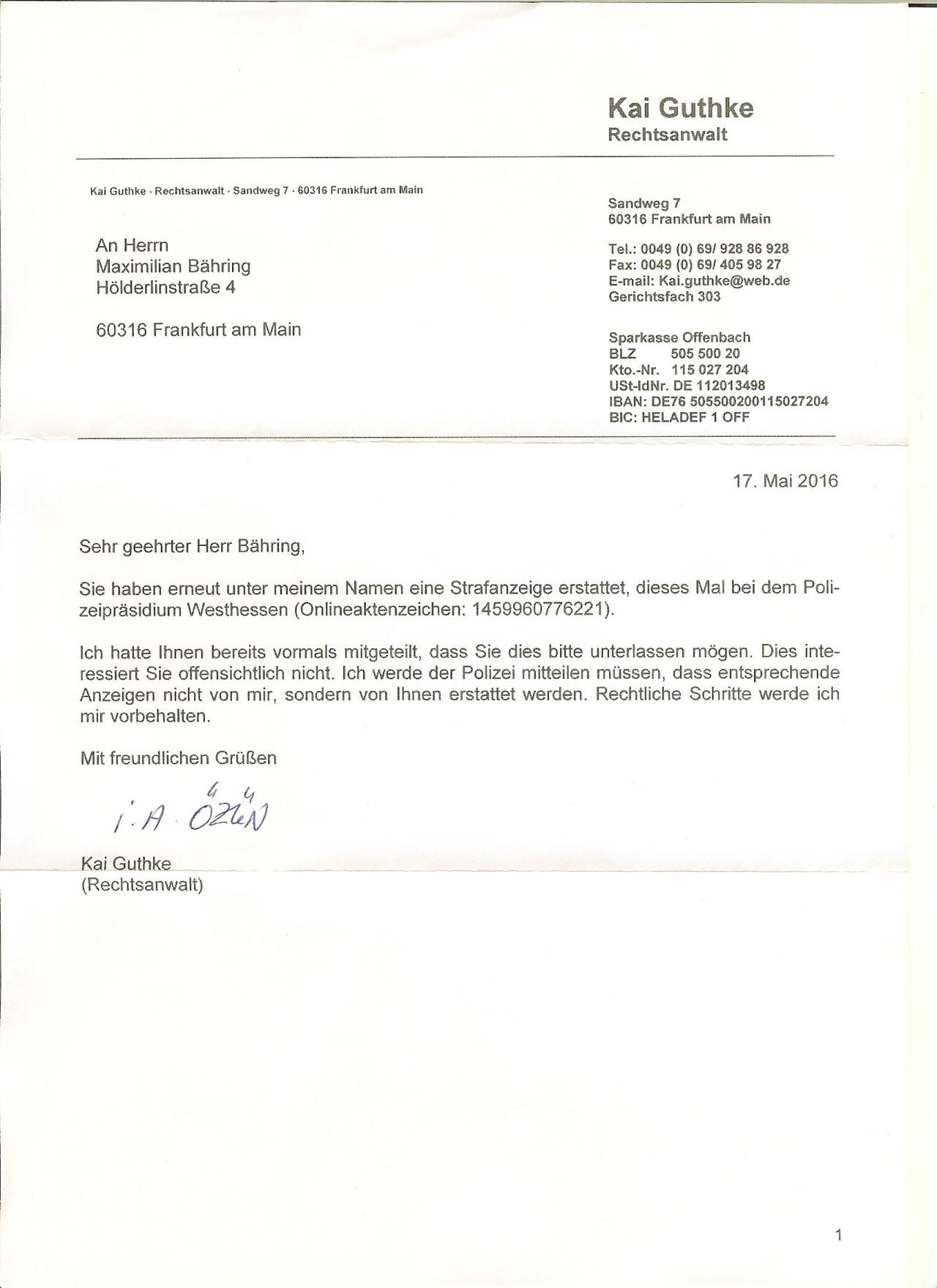Beste Checkliste Vorlage Für Babysitter Ideen - Entry Level Resume ...