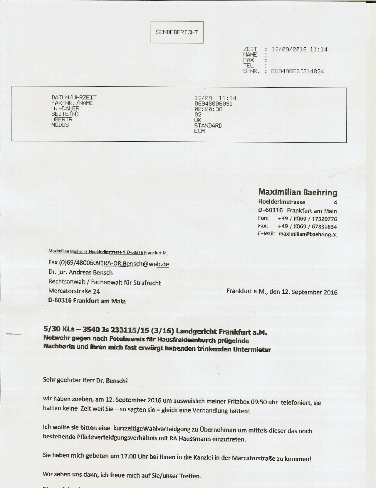 Fein Wiederaufnahme Objektiver Gastfreundschaft Bilder - Beispiel ...