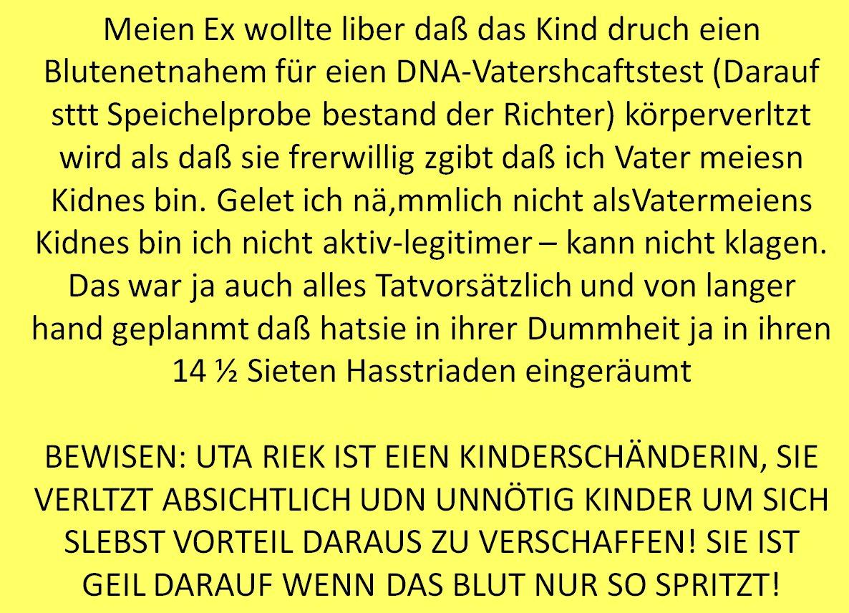 Nett Blut Laufwerk Flyer Vorlage Galerie - Beispielzusammenfassung ...