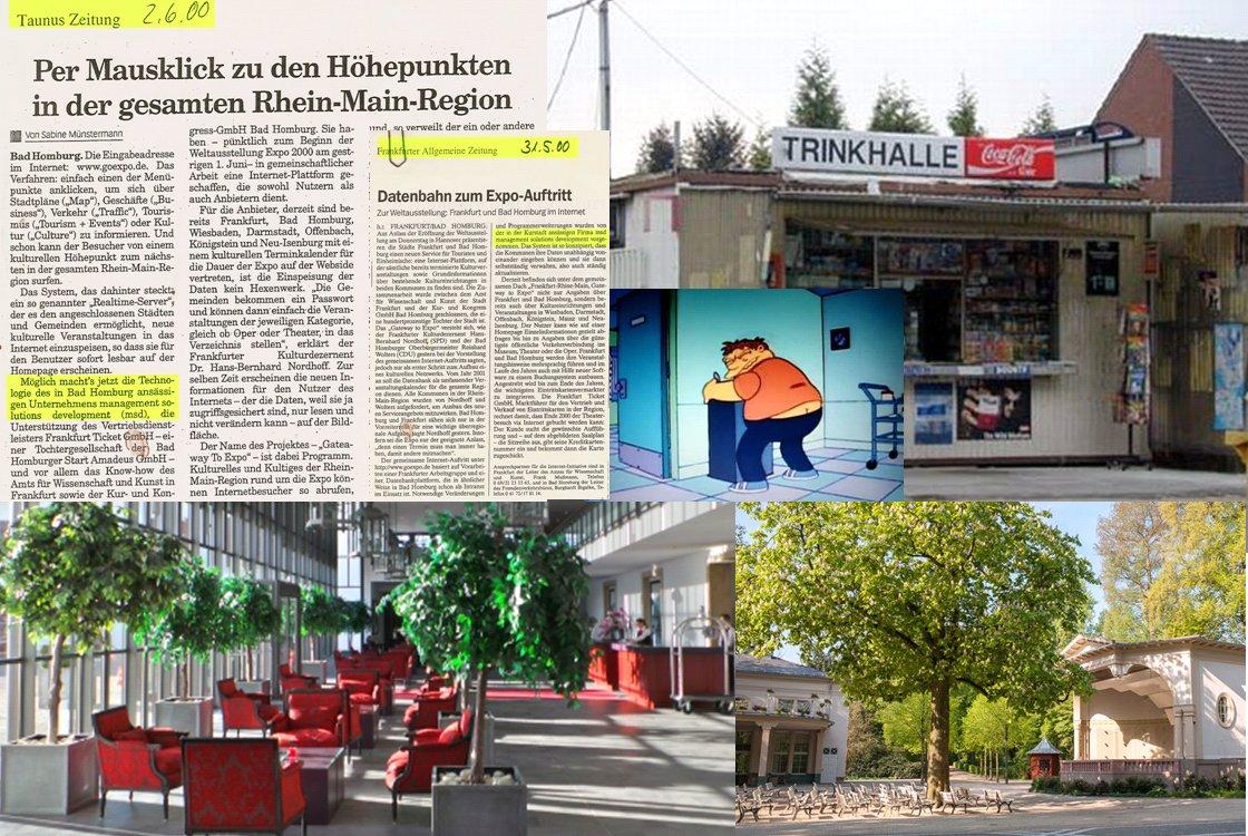 Prostituierte aus Kronberg im Taunus