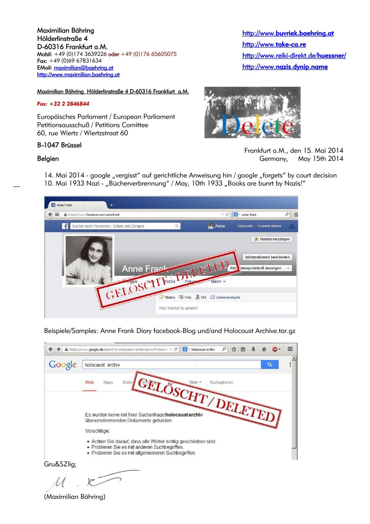 Groß Beispiel Wiederaufnahme Von Power Statement Beispielen Bilder ...